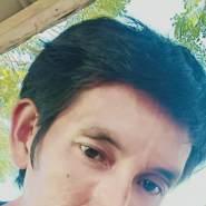 bhrw619's profile photo
