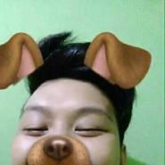 user_worx8213's profile photo