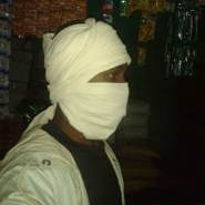 salikali's profile photo