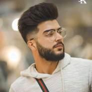 ha2019m's profile photo