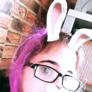evam0287's profile photo