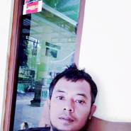 paijo853's profile photo