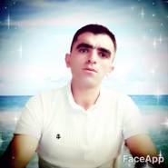 SENSIZ_HER_ANIM's profile photo