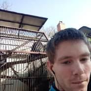 martinj146's profile photo