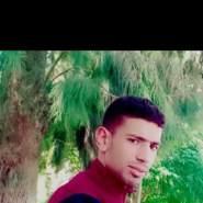 hamzao219's profile photo