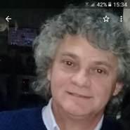 julio7028's profile photo