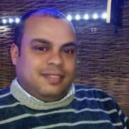 tamere215's profile photo