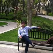 mehdis322's profile photo