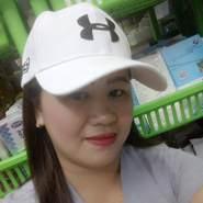 jeralynd's profile photo