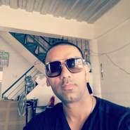 preetb39's profile photo