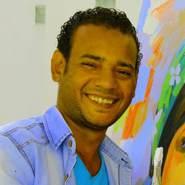 assrana's profile photo