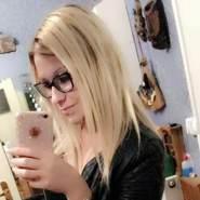 laurapetite's profile photo