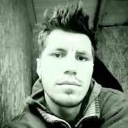 user_lin976's profile photo