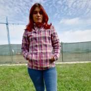 sofia_1975's profile photo