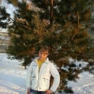user_fzp189's profile photo