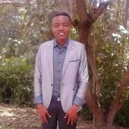 jonasj133's profile photo