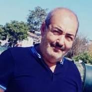 mohamedg2272's profile photo