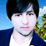 rocks879's profile photo