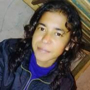 alejandraf134's profile photo