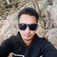 user_eqspr45's profile photo
