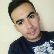 fabiob37's profile photo