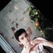 xanmuradm's profile photo