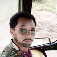 user_cpjat63241's profile photo