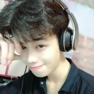 user_osmul9431's profile photo