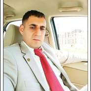 reyad317's profile photo