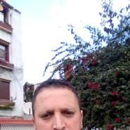 adelb649's profile photo