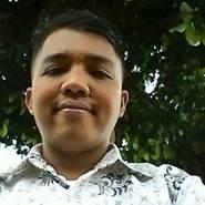 tommya142's profile photo