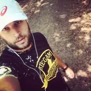 lukasz618's profile photo