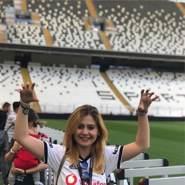 hazanbozkus's profile photo