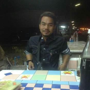 user_xkv05216_Sa Kaeo_Single_Male
