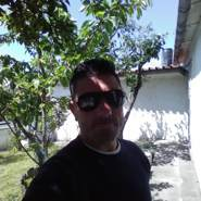 henriquem277's profile photo