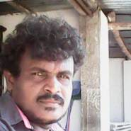 malakas2's profile photo