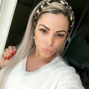 olalengek's profile photo