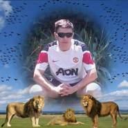 marianp139's profile photo