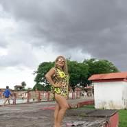 luciareis1's profile photo
