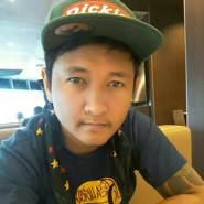 user_fdh64235's profile photo