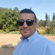 suliahmot753's profile photo