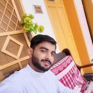 lovea520's profile photo