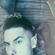 sherzod1's profile photo