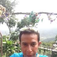 dwik4584's profile photo