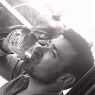 mahmutk623's profile photo
