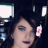 lauryne6's profile photo