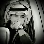 user_kxdcg893's profile photo