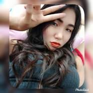 paveenak2's profile photo