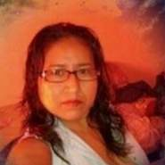 karlitab9's profile photo