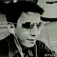 rizalz52's profile photo